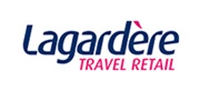 Lagardère Travel Retail (logo)